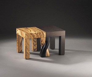 Intertwined-stools-by-kan-lau-design-m