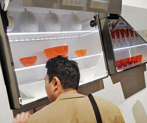 Interzum-international-trade-fair-2011-2-m