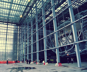 Into-the-fuksas-nuvola-with-the-keynote-of-htc-one-m