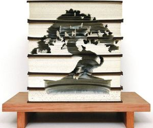 Intricate-book-carvings-m