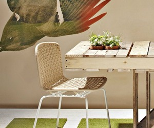 Inventive Ways To Reuse Pallets