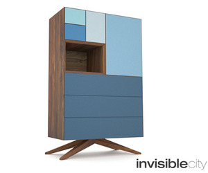 Invisible-citys-collection-m