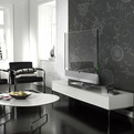 Invisio-concept-flat-screen-by-loewe-on-the-build-blog-s