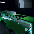 Invitrum-100-percent-recyclable-kitchen-by-valcucine-s