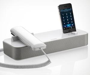 Invoxia-nvx-610-voip-desktop-phone-m