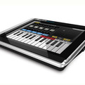 Io-dock-pro-audio-dock-for-ipad-s