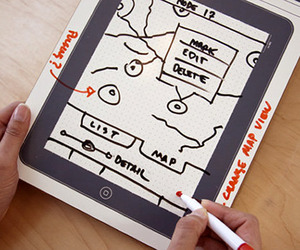 Ipad-dry-erase-board-m