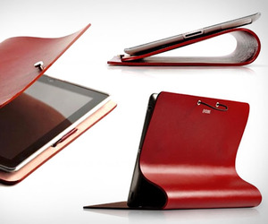 Ipad-leather-arc-cover-by-evouni-m