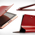 Ipad-leather-arc-cover-by-evouni-s