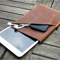 Ipad-mini-leather-sleeve-s
