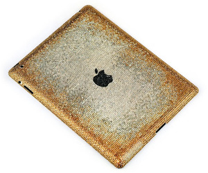 Ipad2-blooming-gold-edition-by-crystograph-m
