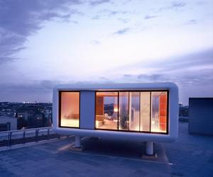 Ipatherm-interpanes-heatable-glass-m