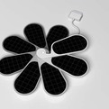 Ipetals-solar-chargers-concept-for-iphone-2-s