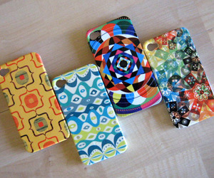 Iphone-4-cases-from-dzynwrld-3-m