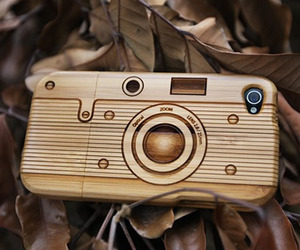 Iphone-4-wooden-bamboo-case-m