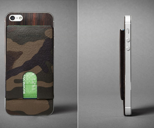 Iphone-5-camo-card-case-by-killspencer-m