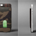 Iphone-5-camo-card-case-by-killspencer-s