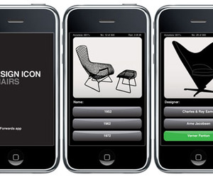 Iphone-app-icon-design-chair-m