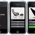 Iphone-app-icon-design-chair-s