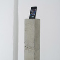 Iphone-concrete-dock-tower-s