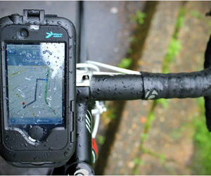 Iphone-cycle-mount-waterproof-tough-case-m