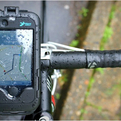 Iphone-cycle-mount-waterproof-tough-case-s