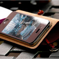 Iphone-leather-arc-cover-by-evouni-s