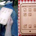Iphone-shaped-cutting-boards-s