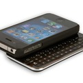 Iphone-slideout-keyboard-s