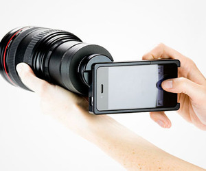 Iphone-slr-mount-3-m