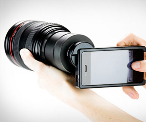 Iphone-slr-mount-m