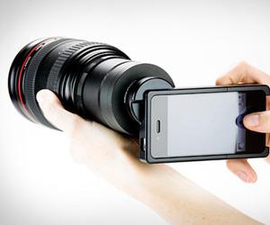 Iphone-slr-mount-m