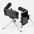Iphone-telephoto-lens-kit-s