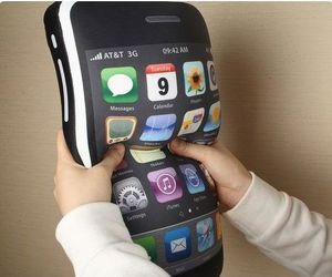 Iphone-themed-pillow-m