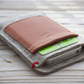 Iphone-wallet-by-puurco-s