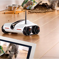 Iphoneipad-controlled-spy-tank-with-night-vision-s