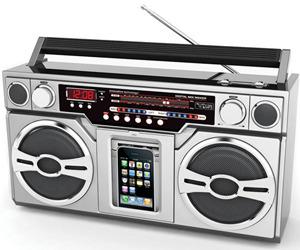 Ipod-boombox-m