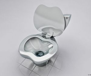 Ipoo-toilet-for-apple-lovers-m