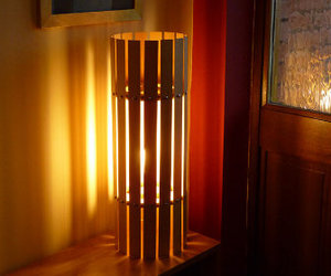 Irish-spray-lamps-m
