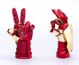 Iron-man-3-gauntlet-usb-flash-drives-m