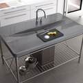 Ironoccasions-island-sink-by-kohler-s