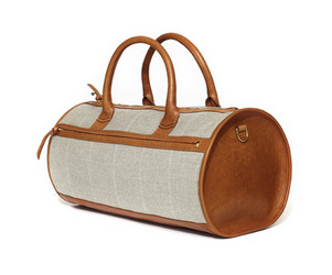 Italian-leather-bag-collection-by-libero-ferrero-m
