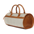 Italian-leather-bag-collection-by-libero-ferrero-s