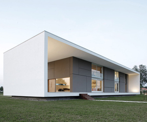 Italian-minimalist-home-m