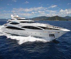 Italian-shipyard-benetti-yachts-m