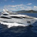 Italian-shipyard-benetti-yachts-s