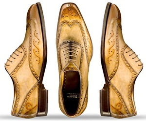 Italian-shoes-with-an-american-twist-m