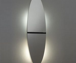 Its-a-mirror-ironing-board-closet-m