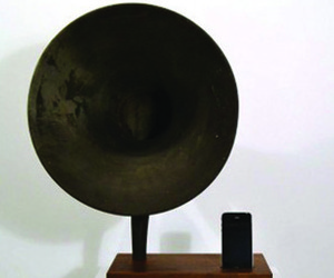 Ivictrola-vintage-horn-for-iphone-3-m