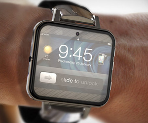 Iwatch2-by-antonio-derosa-m